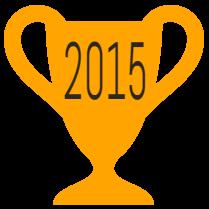 HOF 2015