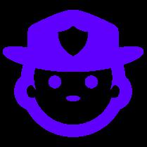 logo-orden